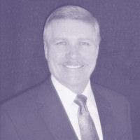 Jerry Sheridan