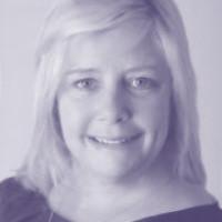 Judith Farrall-Wilks