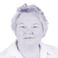 Linda Weedman